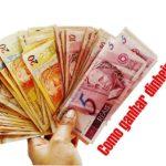 como ganhar dinheiro apostando