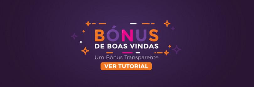 Bonus apostas portugal