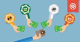Qual site de apostas paga melhor no Brasil e Portugal?