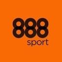 888 Sport: Análise e opiniões