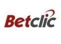Betclic: Análise e opiniões
