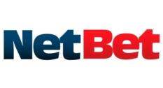 Netbet: Análise Bônus de Boas-vindas e Revisão Final