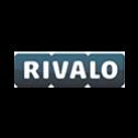 Rivalo: Análise, Revisão e Bônus de Boas-vindas