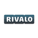 Rivalo Brasil: Análise e opiniões