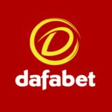 Dafabet: Revisão, Análise e Bónus de boas-vindas