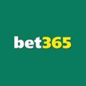 Bet365: Análise e Revisão
