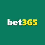 Bet365: Análise e opiniões