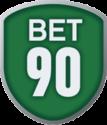 Bet90: Análise e opiniões