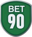 Bet90: Análise e Revisão