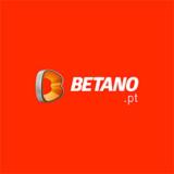 Betano: Revisão, Análise e Bónus de boas-vindas