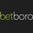 Betboro: Análise e Revisão