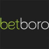 Betboro: Análise e opiniões