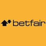 Betfair: Análise e opiniões