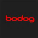 Bodog: Análise, Revisão final e Bônus de Boas-vindas