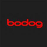 Bodog: Análise e opiniões