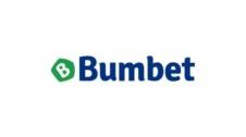 Análise e Bônus de Boas-vindas Bumbet