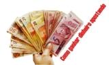 Como ganhar dinheiro em sites de apostas