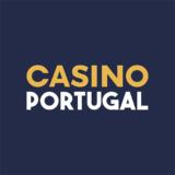 Casino Portugal: Revisão, Análise e Bónus de boas-vindas