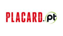Placard online: Revisão, Análise e Bónus de boas-vindas