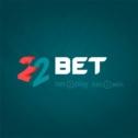 22Bet: Revisão, Análise e Bônus de boas-vindas