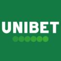 Unibet: Revisão, Análise e Bônus de boas-vindas