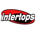 Intertops: Revisão, Análise e Bónus de boas-vindas