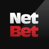 Netbet: Análise e opiniões